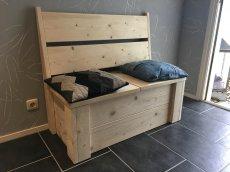 Steigerhouten Meubels Friesland : Home boeren steigerhouten meubelen